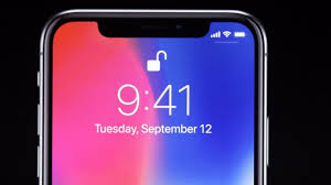 turn android into iphone how to turn your android phone into an iphone x tech foe