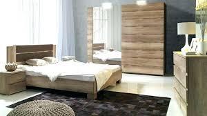 chambre adulte en bois massif chambre adulte bois chambre adulte bois beneficiar chambre complete