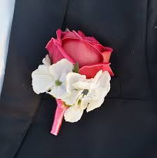 wedding flowers groom wedding flowers wedding groom flowers