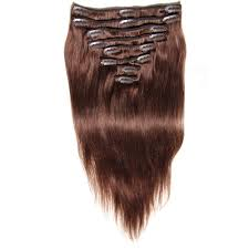 clip extensions best clip in human hair extensions remy hair 80g dsoar hair