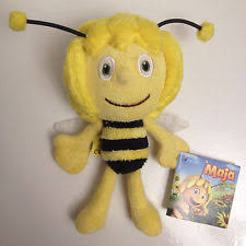 maya bee toys u0026 hobbies ebay