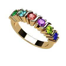mothers day ring s day jewelry is the best gift but why gifts and wish