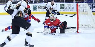 marksmen end winless streak with victory on thanksgiving