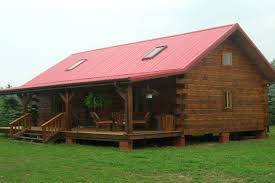 rustic log home plans small log cabin home house plans small rustic log cabins small