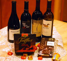 chocolate wine wine and chocolate pairing wine4 me