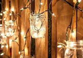 mason jar outdoor lights mason jar outdoor lights therav info