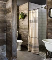 Barn Board Bathroom Country On Flipboard
