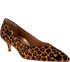 womens flat boots size 9 vionic orthotic shoes sandals slippers more qvc com
