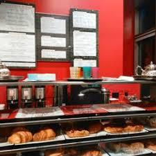 r ovation cuisine ovation coffee tea 376 photos 531 reviews breakfast brunch