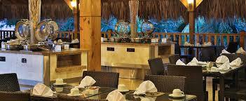 kosher all inclusive resorts kosher program lhvr hotel