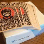 500 Business Cards Vistaprint Coupon Code 500 Business Cards Danielpinchbeck Net