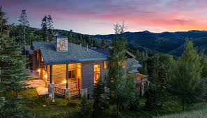 Most Picturesque Towns In Usa by 24 Beautiful Little Mountain Towns Across America Tripadvisor