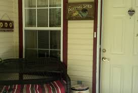 apartment sedona springs apartments odessa tx decor color ideas