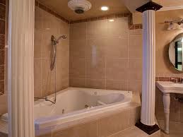 bathtubs winsome whirlpool bathtub shower combination 81