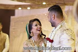 Indian Wedding Photographer Prices Indian Wedding Photography And Videography Packages