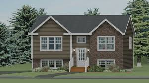 split entry house plans split entry floor plans modular home designs kent homes
