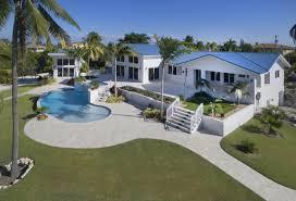 Hibiscus Island Home Miami Design District The Best Custom Home Builders In Miami 2017