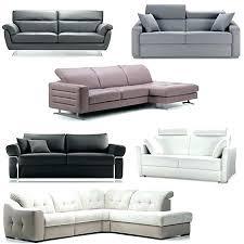 canapé monsieur meuble prix canape monsieur meuble lit cadre de modular rabattable cuir