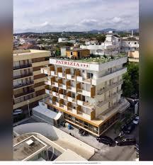 Hotel Colombo Riccione Recensioni by Hotel Patrizia Home Facebook