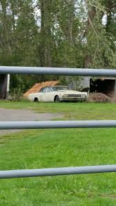 auto junkyard escondido 383 best lost images on pinterest abandoned cars barn finds and