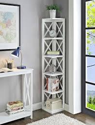 best 25 white corner bookcase ideas on pinterest window wrap