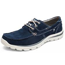 amazon com skechers usa men u0027s superior plame relax fit oxford