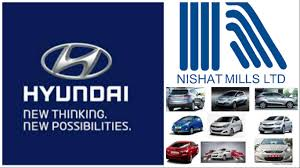 hyundai kia logo return of hyundai motors in pakistan automark