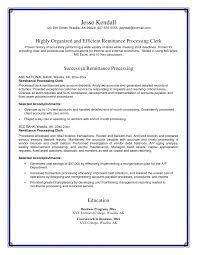 100 cover letter for clerical job microsoft word job cover