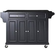 industrial iron wood kitchen trolley natural black buy kitchen microwave carts kitchen trolleys breakfast bars