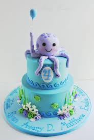 138 best octopus cakes images on pinterest octopus cake under