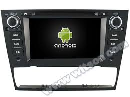 air player for android android 8 0 for bmw auto air bmw e90 e91 e92 e93 zhuhai witson