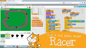 games for scratch android apps on google play