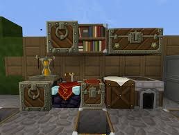 furniture tutorial easy ways to make your minecraft house