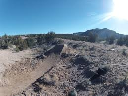 bike university how to build a dirt jump 101 teton gravity research