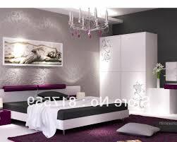 chambre photographique prix charmant chambre a coucher italienne pas cher et chambre coucher