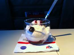 American Airlines Flight Entertainment by Trip Report American Airlines Lax Dfw Lax In First Class And