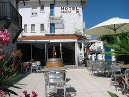chambres d hotes mimizan hotel bellevue mimizan voir les tarifs 73 avis et 41 photos