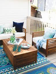 645 best patios home decor for decks and outdoor living images on
