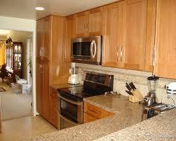 splendid ideas kitchen backsplash oak cabinets best 20 kitchen