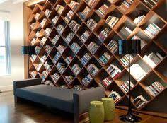 cool bookshelf entry bookshelf styling pinterest interiors
