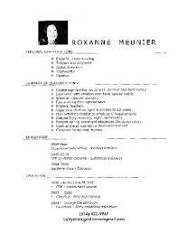 babysitting resume template baby sitter resume resume skills free resume exles
