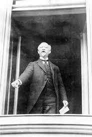 k che berlin révolution allemande de 1918 1919 wikipédia