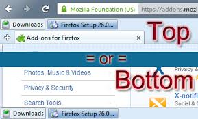 Download Manager Firefox Resume Download Manager S3 U2013 Add Ons For Firefox