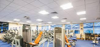 breaffy gym gym castlebar castlebar gym
