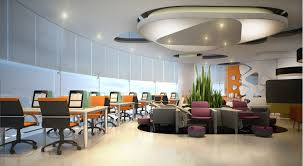 Hospitality Interior Design Interior Design U2013 Interno Design Studio