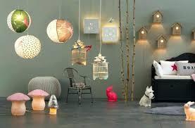 luminaire chambre d enfant luminaire chambre d enfant chambre bebe design bio les pour