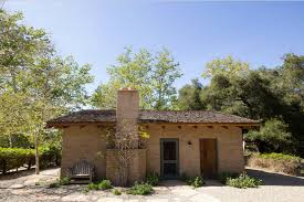 adobe homes plans idea adobe home design house plans and designs from