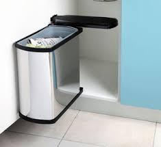 poubelle de cuisine sous evier beautiful poubelle cuisine encastrable ideas amazing house design