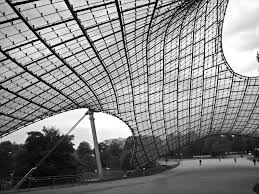 glass pavilion glass pavilion 3 by christianrudat on deviantart