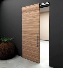 Tips For Selecting The Perfect Door Hardware For Your by Best 25 Bathroom Barn Door Ideas On Pinterest Sliding Doors